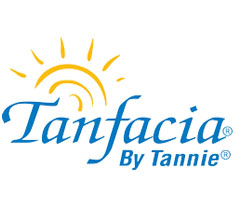 Tanfacia