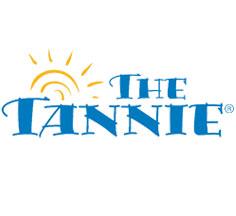 The Tannie